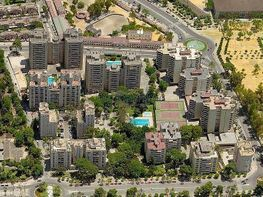 Wohnung in verkauf in Norte in Jerez de la Frontera - 313889446
