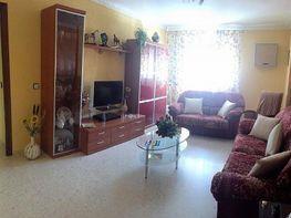 Piso en venta en Centro en Jerez de la Frontera - 313889650
