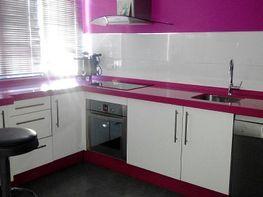 Wohnung in verkauf in Norte in Jerez de la Frontera - 313889395
