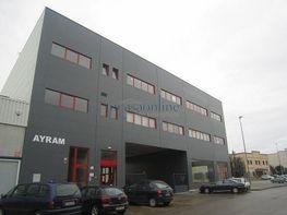 Büro in verkauf in Sur in Jerez de la Frontera - 313889209
