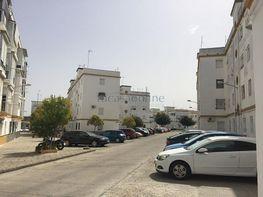 Piso en venta en Este-Delicias en Jerez de la Frontera - 313889086