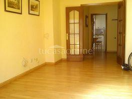 Imagen sin descripción - Piso en alquiler en Centro en Jerez de la Frontera - 408713794