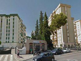Imagen sin descripción - Piso en alquiler en Este-Delicias en Jerez de la Frontera - 412385673