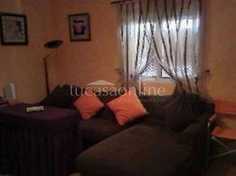 Imagen sin descripción - Piso en alquiler en Norte en Jerez de la Frontera - 415671279