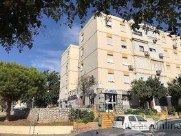 Piso en venta en Noreste-Granja en Jerez de la Frontera