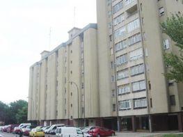 Wohnung in verkauf in calle José Cantalapiedra, Huerta Rey in Valladolid - 358851215