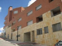 Maisonettewohnung in verkauf in calle Del Arroyo, Zaratán - 301774919