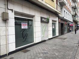 Local comercial en venda calle Gamazo, Centro a Valladolid - 301774961