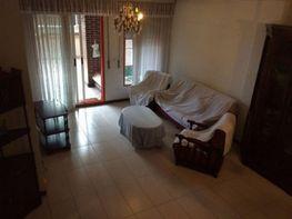 Terrace house for sale in calle Mariano de Los Cobos, Parquesol in Valladolid - 358851254