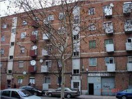 Flat for sale in calle General Shelly, Delicias - Pajarillos - Flores in Valladolid - 301778256