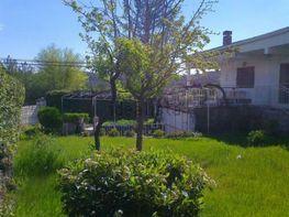 Haus in verkauf in Valdemorillo - 346802641