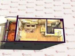 Estudi en venda carrer Cala Llevadó, Tossa de Mar - 303151277