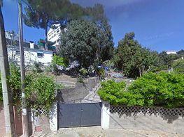 Terreny en venda carrer Badalona, Dosrius - 342625818