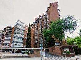 Oficina - Oficina en venta en calle Avenida de Pio XII, Chamartín en Madrid - 299740291