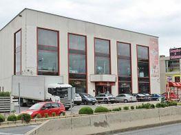 Nave industrial - Nave industrial en venta en calle Avenida de Madrid, Arganda del Rey - 299740909