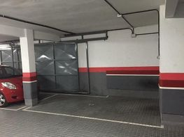 Garage in verkauf in calle De Ayala, Salamanca in Madrid - 299741416