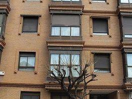 Local - Local comercial en venta en calle De El Algabeño, Canillas en Madrid - 299741833