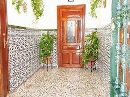 Xalet en venda Sanlúcar de Barrameda - 300543929