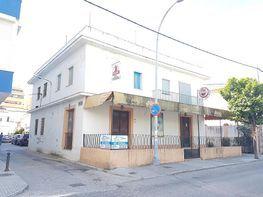 Xalet en venda Sanlúcar de Barrameda - 300544610