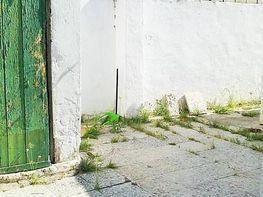 Xalet en venda Sanlúcar de Barrameda - 300544613