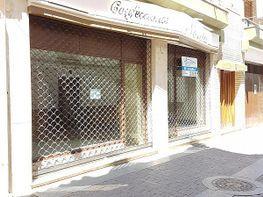 Local comercial en lloguer Sanlúcar de Barrameda - 300544640