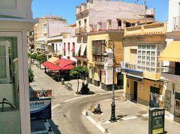 Local - Local comercial en alquiler en Sanlúcar de Barrameda - 300546152