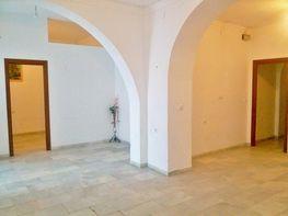 Local - Local comercial en alquiler en Sanlúcar de Barrameda - 330573245