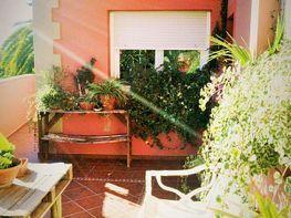 Chalet - Chalet en alquiler en Sanlúcar de Barrameda - 302435457