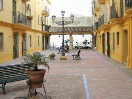 Piso - Piso en alquiler en Sanlúcar de Barrameda - 314234724