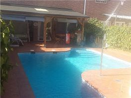 Casa adossada en venda Arroyomolinos - 318074119