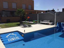 Casa pareada en venda Arroyomolinos - 343586405