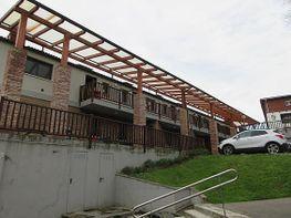 Wohnung in verkauf in Llodio - 301862584
