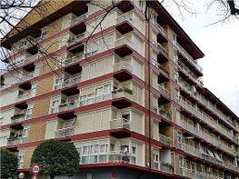 Wohnung in verkauf in Llodio - 301862704