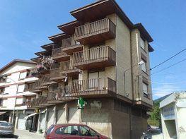 Wohnung in verkauf in Okondo - 416390986