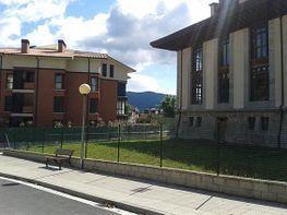 Maisonettewohnung in verkauf in urbanización Zabalgoitia, Artziniega - 304463443