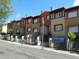 Casa adosada en venta en Artziniega - 304463524