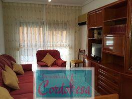 pisos baratos en alquiler en c rdoba anuncios 26 al 50