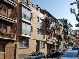 Petit appartement de vente à Canillejas à Madrid - 301873573