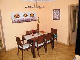 Petit appartement de vente à Urbanizaciones à Rivas-Vaciamadrid - 301873627