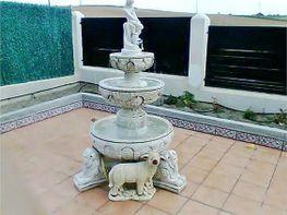 Maison en terrasse de vente à Serranillos del Valle - 329688178