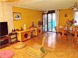 Casa adossada en venda Getafe - 357367270