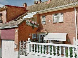 Casa adossada en venda Getafe - 331396155