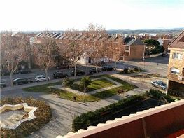 Maisonettewohnung in verkauf in calle Real, Villanueva del Pardillo - 324429565