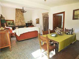 Haus in verkauf in calle Potros, Ortigosa del Monte - 328684269