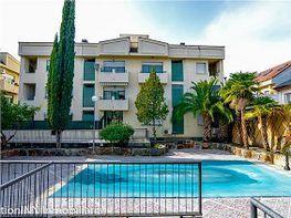Wohnung in verkauf in calle Adolfo Suarez, Villanueva del Pardillo - 334798036