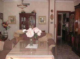 Wohnung in verkauf in calle Arruzafilla, Norte Sierra in Córdoba - 300553430
