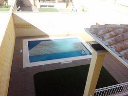 Casa pareada en alquiler en calle Paraiso Arenal, Norte Sierra en Córdoba