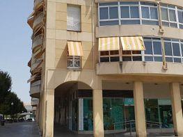 Piso en venta en calle Ollerias, Centro en Córdoba