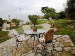 Casa rural en venta en San Gines en Cartagena