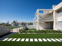 Apartamento en venta en El Algar-El Beal en Cartagena